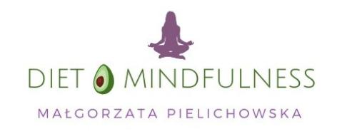 Diet&Mindfulness