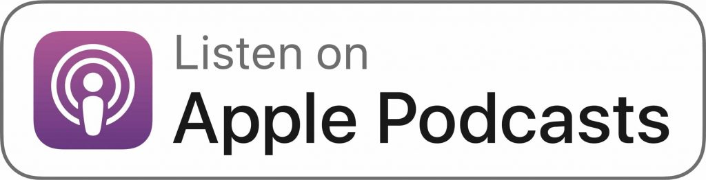 posłuchaj na apple podcasts